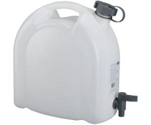 Pressol Wasserkanister 10 l stapelbar