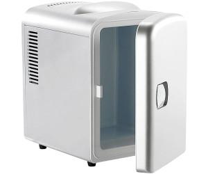 Kleiner Kühlschrank Billig : Rosenstein & söhne mobiler mini kühlschrank mit wärmefunktion ab 39