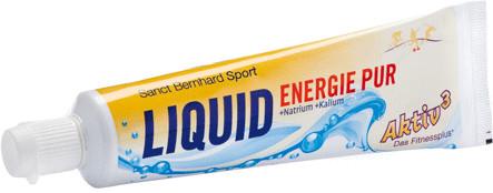 Aktiv3 Liquid Energie Pur Tube