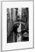 Photo Album Company Aluminium-Bilderrahmen PAAF...