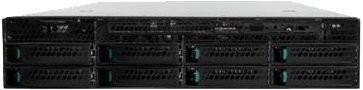 Intel Server System R2308IP4LHPC