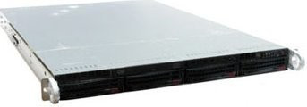 SuperMicro SuperServer 6015B-URB