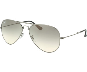29039a337f Buy Ray-Ban Aviator Folding RB3479 from £128.00 – Best Deals on ...