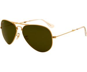 warum sind ray ban sonnenbrillen so teuer