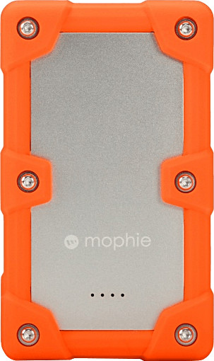 Image of Mophie Juice Pack Powerstation Pro