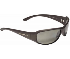 Swiss Eye Chill 14334 Sonnenbrille Sportbrille polarized N9BuQ9