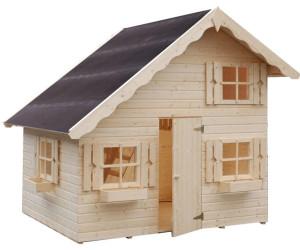 palmako tom ab 579 00 preisvergleich bei. Black Bedroom Furniture Sets. Home Design Ideas