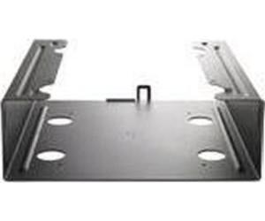 HP Rack-Einbaukit (BW902A)