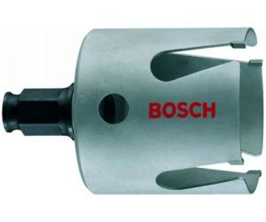 55 mm Bosch Lochsäge Endurance for Multi Construction 3