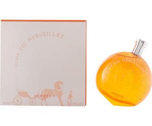 8d682cbfc9a Hermès Eau des Merveilles Elixir Eau de Parfum au meilleur prix sur ...