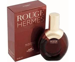 Hermès Rouge Hermès Eau de Toilette au meilleur prix sur