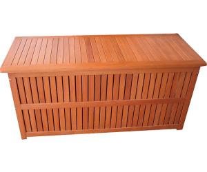 harms plano auflagenbox eukalyptus ge lt ab 129 00 preisvergleich bei. Black Bedroom Furniture Sets. Home Design Ideas