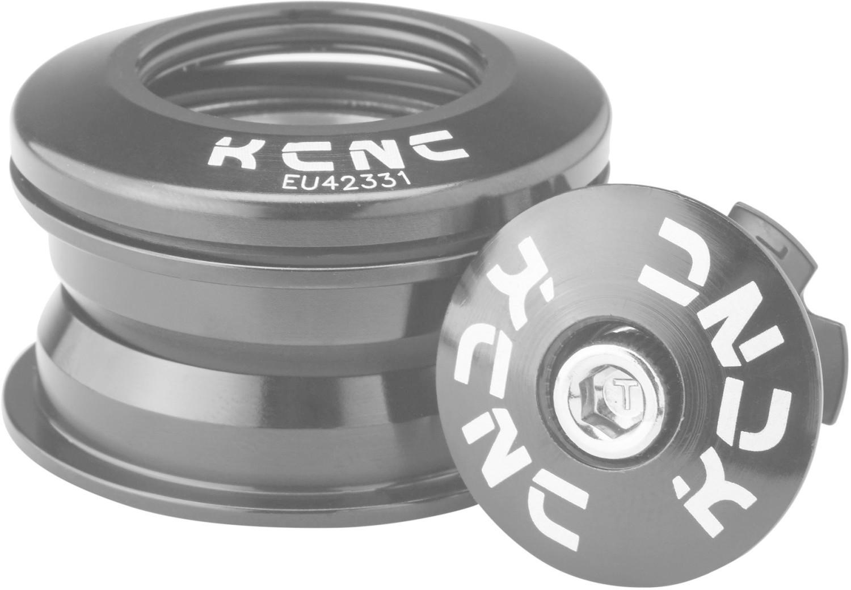 KCNC Kudos Q1