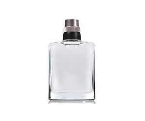 Mary Kay MK High Intensity Cologne Eau de Parfum (73ml) ab