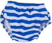 Costume da bagno neonato prezzi bassi su idealo