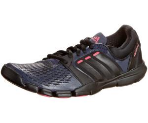 premium selection 21840 f040e Adidas Adipure Trainer 360 Wmn