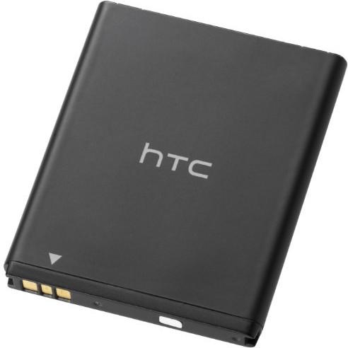 HTC Akku Desire C (BAS850)