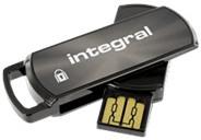 Image of Integral 360 Secure Lock II 32GB