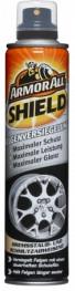 ArmorAll Shield Felgenversiegelung (300 ml)