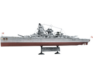 Image of Academy Admiral Graf Spee (14103)