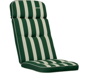 kettler klappsesselauflage 126 x 50 cm ab 69 90 preisvergleich bei. Black Bedroom Furniture Sets. Home Design Ideas