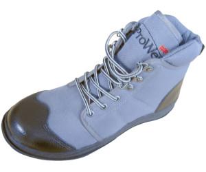Rapala Wading Shoes