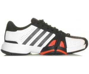 Adidas - Bercuda 2 W (Damenmodell) - running white - run yellow - smc - run yellow - smc - G64805 - UK=8,5 - EU=42 2/3