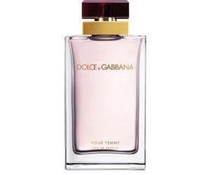 260ee4d5aa2f8 Dolce   Gabbana pour Femme Eau de Parfum ab € 33