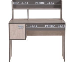 Bureau meubles parisot parisot meubles notice montage best last