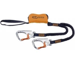 Klettersteigset Idealo : Climbing technology top shell spring ab 72 57 u20ac preisvergleich bei