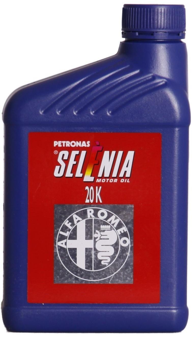 Petronas Selenia 20K 10W-40 (1 l)