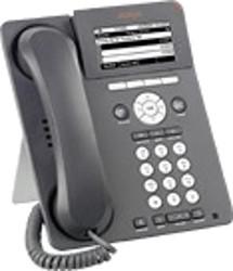 Image of Avaya 9620 VoIP Phone
