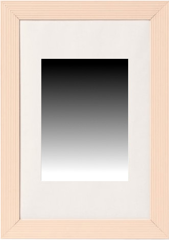 walther design Grado 18x24