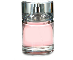 f5e0bb858868e Buy Hugo Boss Femme Eau de Parfum from £18.24 – Best Deals on idealo ...
