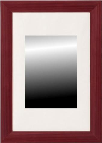walther design Grado 50x70