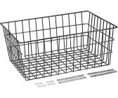 fahrradkorb preisvergleich g nstig bei idealo kaufen. Black Bedroom Furniture Sets. Home Design Ideas