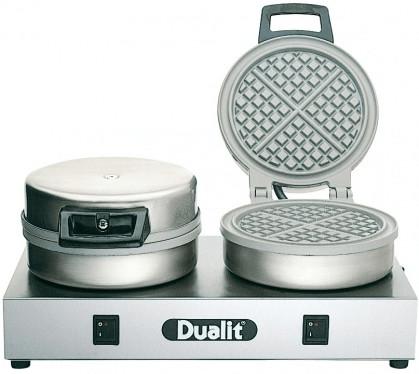 Image of Dualit 74002