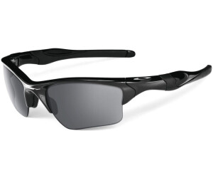 07a640777d9 Buy Oakley Half Jacket 2.0 XL OO9154 from £48.98 – Best Deals on ...