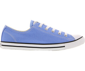 aec57f7f81292 Buy Converse Chuck Taylor All Star Dainty Ox from £24.10 (July 2019 ...