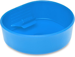 Image of Wildo Fold-A-Cup big