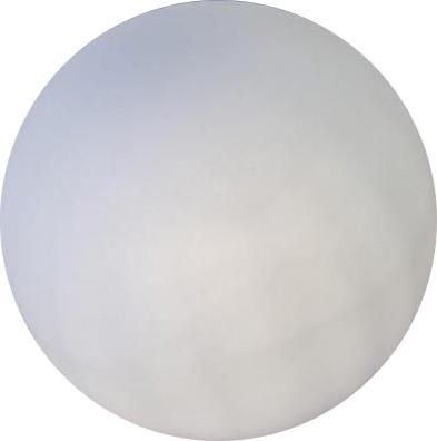 Epstein Design Snowball weiß (73005)