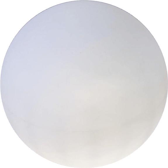 Epstein Design Snowball weiß (75005)