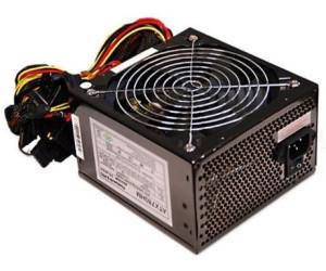 Rhombutech Gaming Power 780W
