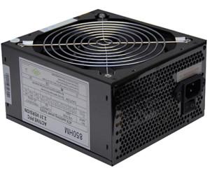 Rhombutech Gaming Power 850W
