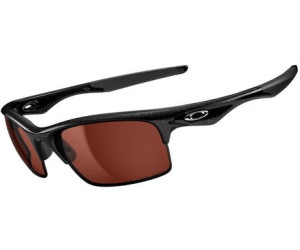 5627cd2797 Buy Oakley Bottle Rocket OO9164 from £89.89 – Best Deals on idealo.co.uk