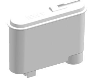S3 One Touch Wasserfilter für Kaffeevollautomaten ZB 8699 Severin S2