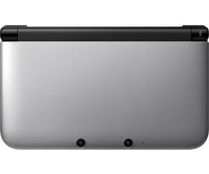 Nintendo 3ds Xl Desde 203 34 Compara Precios En Idealo