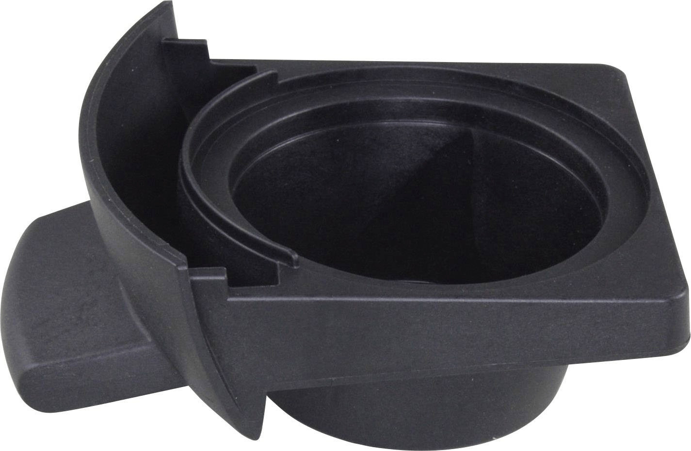 Image of Krups Capsule Holder for Dolce Gusto Piccolo