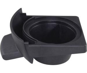 krups porte capsule ms 622727 pour dolce gusto piccolo au meilleur prix sur. Black Bedroom Furniture Sets. Home Design Ideas