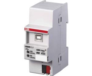 ABB Group USB-Schnittstelle USB/S 1.1